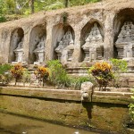 Bali-Temple-Gulung-Kawi (42) copie