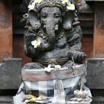 Bali-Ubud (18)