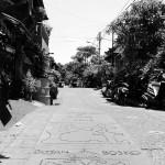 Bali-Ubud (23)
