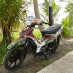 Bali-Ubud (4)