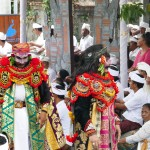 Bali-Ubud (50)