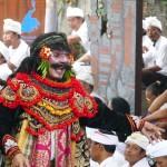 Bali-Ubud (51)