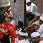 Bali-Ubud (55)