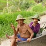 Bali-rizières-tegallalang (67) copie