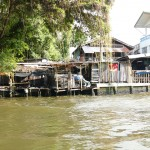 Bangkok-Chao-Phraya  (22)
