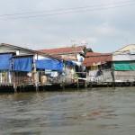 Bangkok-Chao-Phraya  (26)