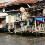 Bangkok-Chao-Phraya  (37)