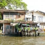 Bangkok-Chao-Phraya  (39)