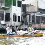 Bangkok-Chao-Phraya  (41)