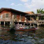 Bangkok-Chao-Phraya  (49)