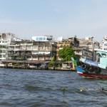 Bangkok-Chao-Phraya  (9)