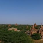 Myanmar-Bagan (1)