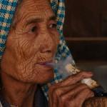 Myanmar-Bagan (10)