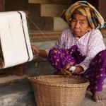 Myanmar-Bagan (12)
