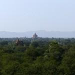Myanmar-Bagan (14)