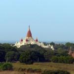 Myanmar-Bagan (17)