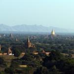 Myanmar-Bagan (19)