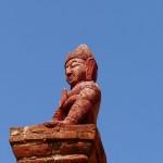 Myanmar-Bagan (2)