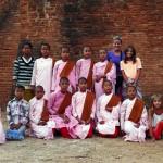 Myanmar-Bagan (20)