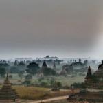 Myanmar-Bagan (21)