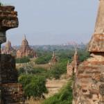Myanmar-Bagan (3)