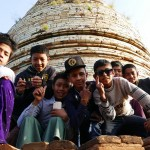 Myanmar-Bagan (36)