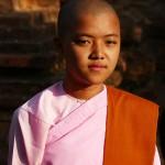 Myanmar-Bagan (39)
