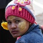 Myanmar-Bagan (40)