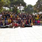 Myanmar-Bagan (46)