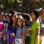 Myanmar-Bagan (47)