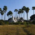 Myanmar-Bagan (48)