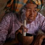 Myanmar-Bagan (6)