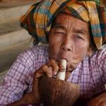 Myanmar-Bagan (7)