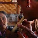 Myanmar-Bagan (9)