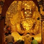 Myanmar-Mandalay-Amarapura (10)