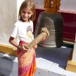 Myanmar-Mandalay-Amarapura (15)