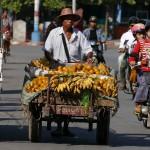 Myanmar-Mandalay-Amarapura (25)