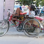 Myanmar-Mandalay-Downtown (22)