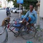 Myanmar-Mandalay-Downtown (23)