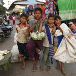 Myanmar-Mandalay-Downtown (58)
