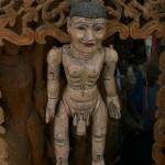 Myanmar-Mandalay-Environs (12)