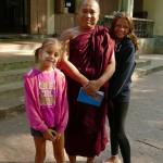 Myanmar-Mandalay-Environs (14)