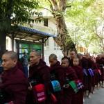 Myanmar-Mandalay-Environs (24)