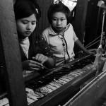 Myanmar-Mandalay-Environs (44)