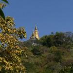 Myanmar-Mandalay-Environs (66)
