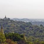 Myanmar-Mandalay-Environs (78)