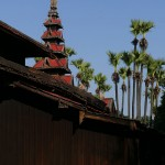 Myanmar-Mandalay-Inwa (24)
