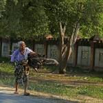 Myanmar-Mandalay-Inwa (4)