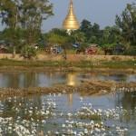 Myanmar-Mandalay-Inwa (43)