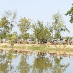Myanmar-Mandalay-Inwa (47)